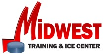 Midwest Gymnastics and Cheer