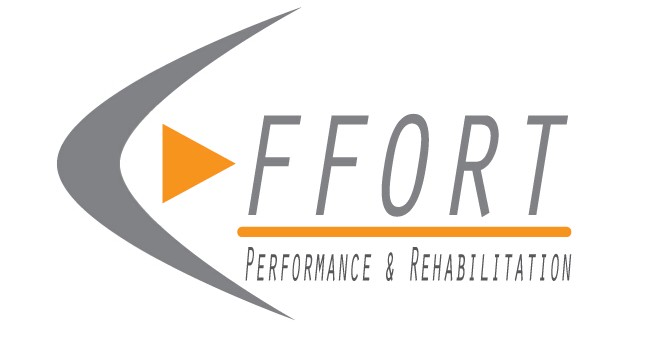 Effort-Performance